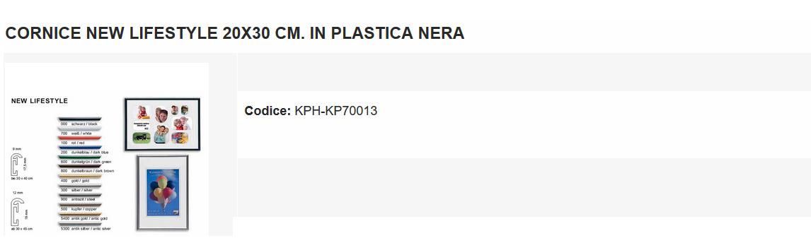 KPH-KP70013