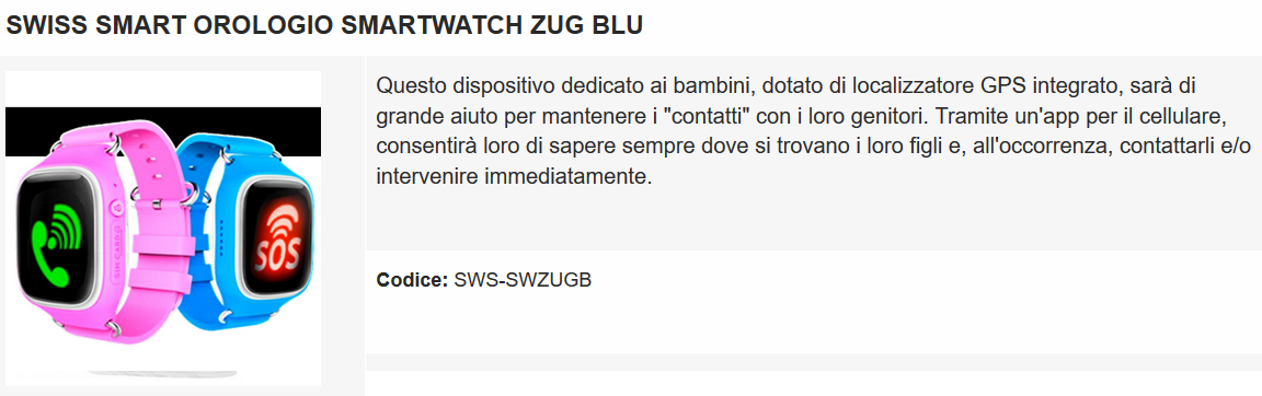 SWS-SWZUGB